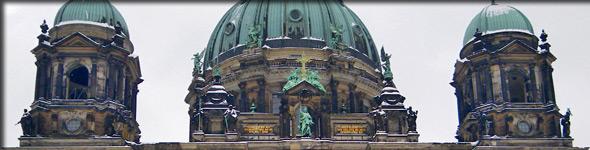 Arene_Berliner_590_150